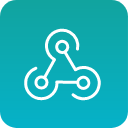 Webhooks By Connect