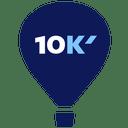 10,000ft