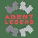 Agent Legend