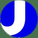 uProc