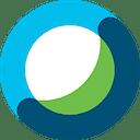 Cisco® Webex Meetings