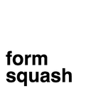 Formsquash