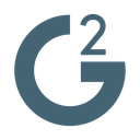 G2Crowd