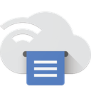 Google CloudPrint