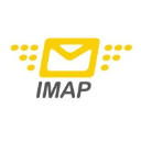 IMAP by Connect
