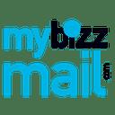 MyBizzMail