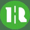 Ridehire