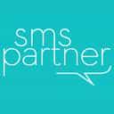 SMS Partner