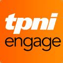 TPNI Engage