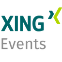 XING Events