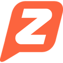 Zipwhip